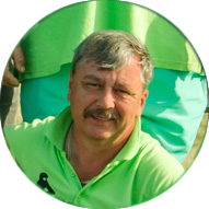 Oszlánszki Norbert Crew Member